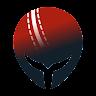 Cricket Scoring App | Live Score - CricHeroes icon