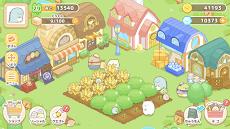 すみっコぐらし 農園つくるんですのおすすめ画像2