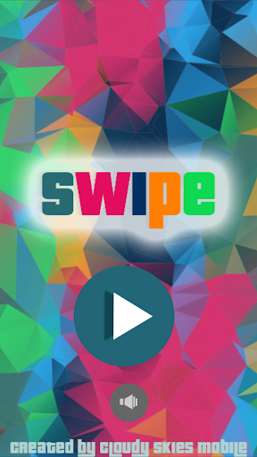Swipe For PC Windows (7, 8, 10, 10X) & Mac Computer Image Number- 5