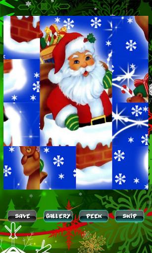 New Year Puzzles apkdebit screenshots 8