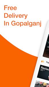 Foodcart – Order Food, Groceries In Gopalganj .28 Download Mod Apk 2