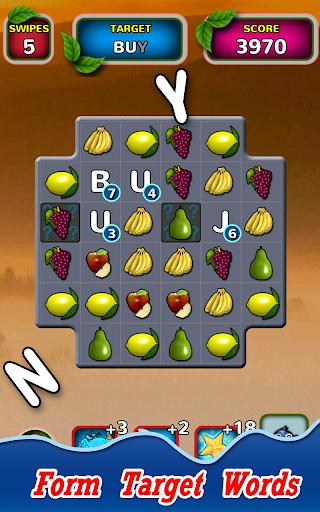 Swiped Fruits 2 1.1.8 screenshots 16