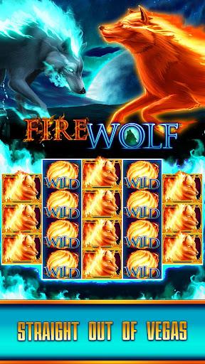 Shoalwater Bay Casino Slots  screenshots 4