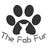 The Fab Fur app apk icon
