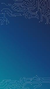 Tarjeta Flota – RED 3.11 Mod + Data for Android 2