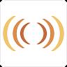 Versant APK Icon