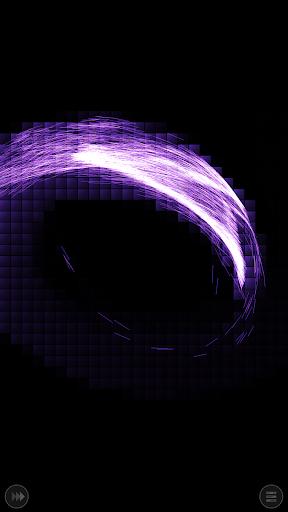 magical rays screenshot 2