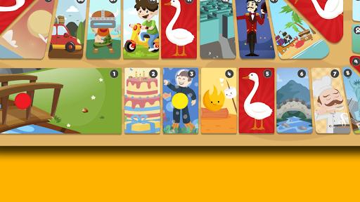 Board Games  screenshots 7