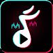 Tik Tik Video Player - Tik Video Player All Format