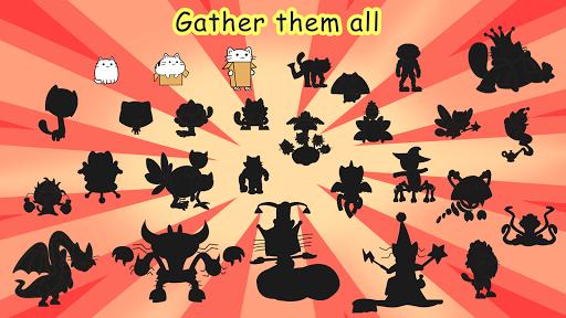 Cat Game - Purrland for kitties  screenshots 13