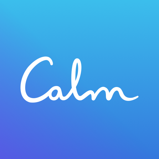 160. Calm - Meditate, Sleep, Relax