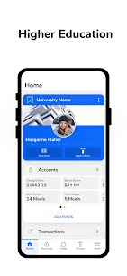 GET Mobile: Campus ID For Pc, Laptop In 2020   How To Download (Windows & Mac) 1