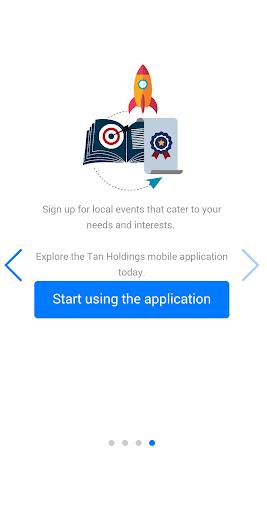 THapp 1.0.56 Screenshots 4