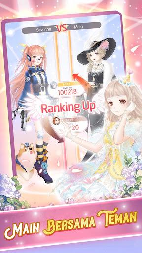 Love Nikki - Dress Up Fantasy Tunjukkan Gayamu 3.9.0 Screenshots 5