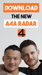 adam4adam Apk Latest Version , adam4adam Apk Download for Android , New 2021* 5