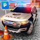 com.nexthope.advance.police.parking