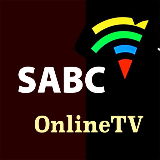Free SABC TV App: Shows, Soapies & More
