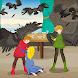 Kila: Seven Ravens - Androidアプリ
