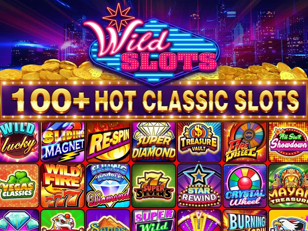 Casino In Flagstaff Az - 108 Stagecoach Rd. Casino