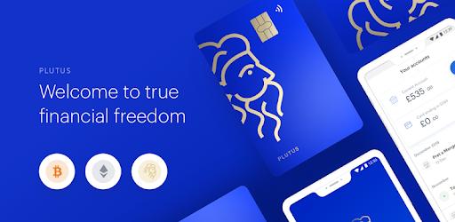 Plutus Visa Card Review