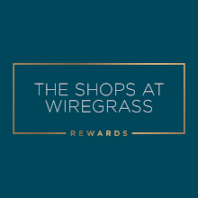 Wiregrass Rewards icon
