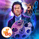 Mystery Tales: The Reel Horror - Androidアプリ