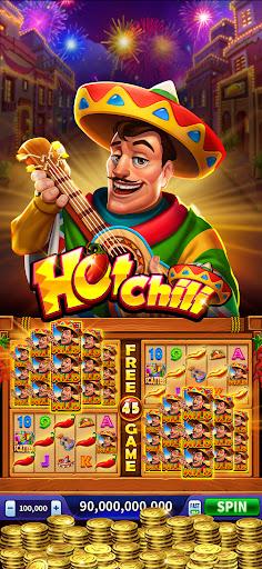 SloTrip Casino - Vegas Slots Apkfinish screenshots 14