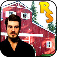 Guide Ranch Simulator : Farming Ranch Walkthrough