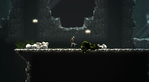 Dungeon Knight screenshots 4