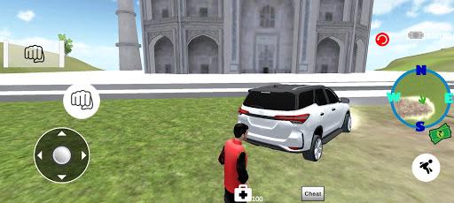 Gangster India screenshots 3