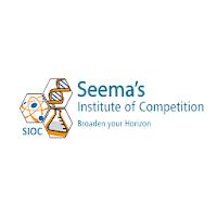 Seemas Institute of Competition