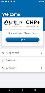 Health First Colorado Apk 3