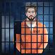 部屋脱出アドベンチャーミステリー:囚人ヒーロー - Androidアプリ