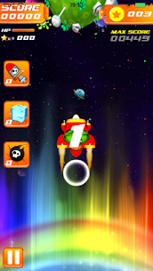 Color Space Hack for iOS and Android 2