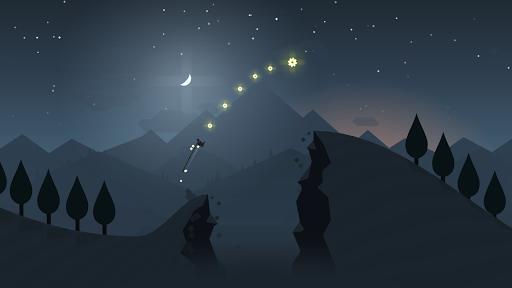 Alto's Adventure  screenshots 3