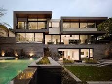 ホームエクステリアデザインのアイデアのおすすめ画像4
