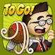 Papa's Pastaria To Go! - Androidアプリ