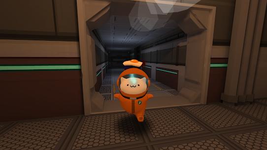 Imposter Hide Online 3D Horror MOD APK 1.97 (Unlimited Money) 4
