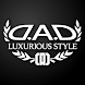 D.A.D LUXURY CAMERA Android