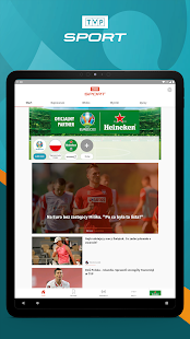 TVP Sport 4.0.7 Screenshots 12