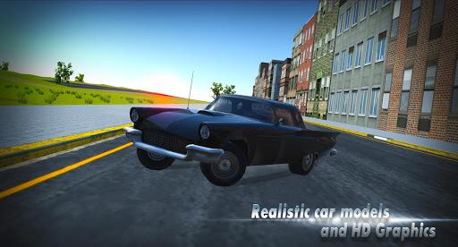 Furious Car Driving 2020 2.6.0 Screenshots 22