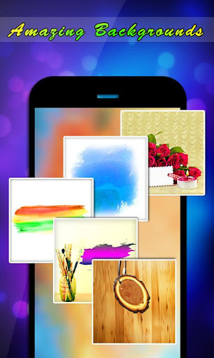 Name Art Photo Editor - 7Arts Focus n Filter 2021  Screenshots 7