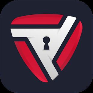 Howdy Trojan VPN 1.0.2 APK + Mod (Unlimited money) untuk android