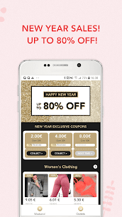 Airyclub – Enjoy Shopping 2