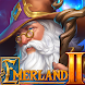 Emerland Solitaire 2 Collector's Edition