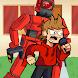 Funny Nite Tordbot VS Tord Character Test