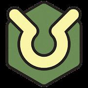 DARKMATTER VINTAGE - ICON PACK  Icon