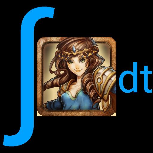 MyTosWiki - Mathematician of Tower of Saviors