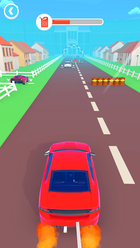 Super Thief Auto 0.1.6 screenshots 2