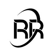 Revathy Raja Audit Classes